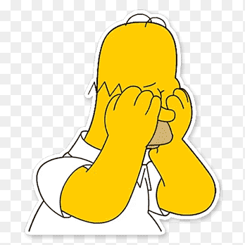 png-clipart-homer-simpson-the-simpsons-tapped-out-sadness-death-homer-doh-television-text-thumbnail
